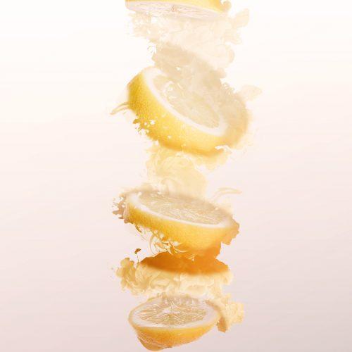 splash of lemon © Jon Kempner Photography