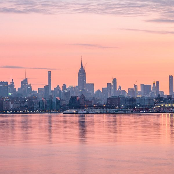New-York-3-Ways-No1-Sunrise ©Jon Kempner Photography